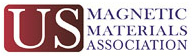 US Magenetic Materials Logo